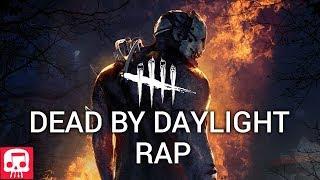 DEAD BY DAYLIGHT RAP by JT Music -