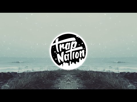 Major Lazer - Powerful feat. Ellie Goulding (BOXINLION Remix)