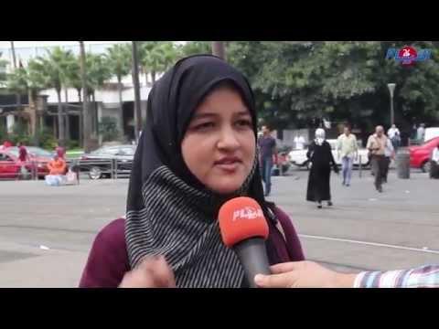 ميكروالأيام : بهذه الكلمات تضامن الشارع المغربي مع ضحايا حادث