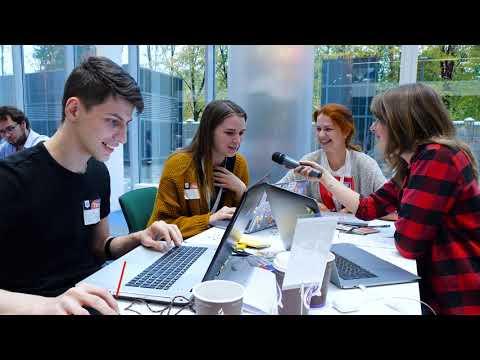 Dream Team — Как студенты GeekBrains создавали настольные игры