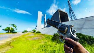 Battlefield 2042 Beta - EPIC Moments #2