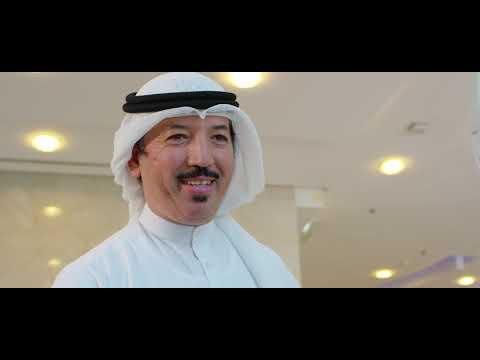 Kuwait Specialized Eye Center – 2019 Promo | QCPTV.com