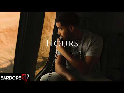 Drake - Hours ft. Post Malone *NEW SONG 2018*