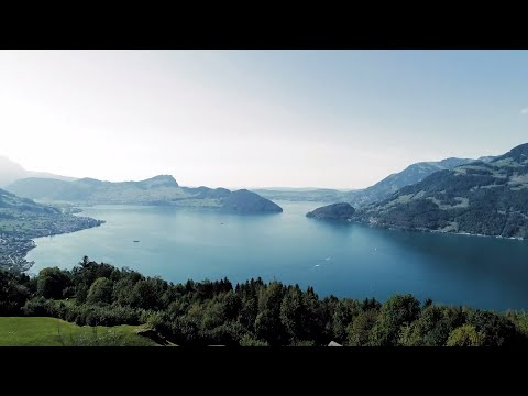 Entre la atención al cliente y el sillín – Swiss Bike Hotels.