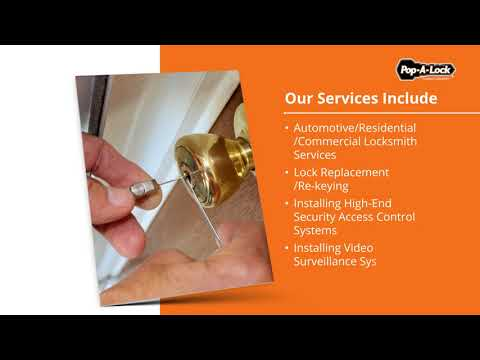 Importance of Hiring Locksmith St Louis Missouri – Watch This Video Now!