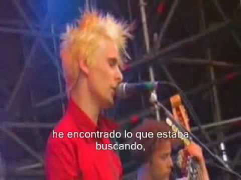 Muse - Falling Down (subtitulado en español)
