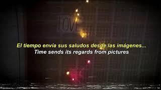 TTNG - Zebra (Sub Español / Lyrics)