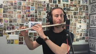 """Mask Off"" by Future 