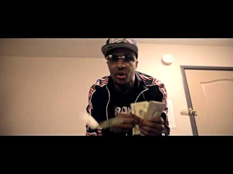CashPaid Elway - First Degree (Official Music Video)