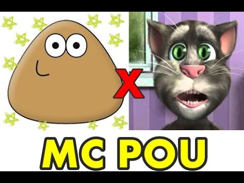 Baixar Mc Pou - Funk resposta para Tom (OFICIAL)