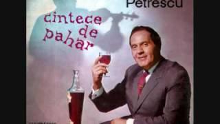 Gică Petrescu-Hai să bem un păhărel