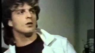 MAMA ROCK : EVA  1983god  pesma sa albuma POKRENI ME