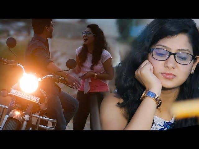 A Breakup Story    Telugu short film 2018