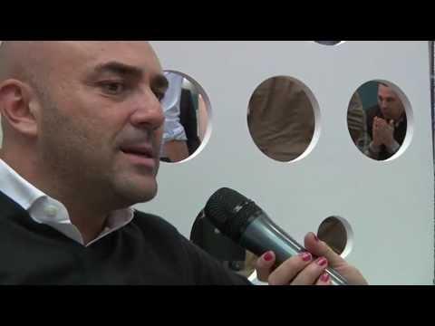 Fabio Schiavolin (Ad Cogetech)