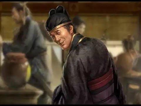 蜀漢滅亡宦官黃皓只是替罪羊,原來這個才是真兇!