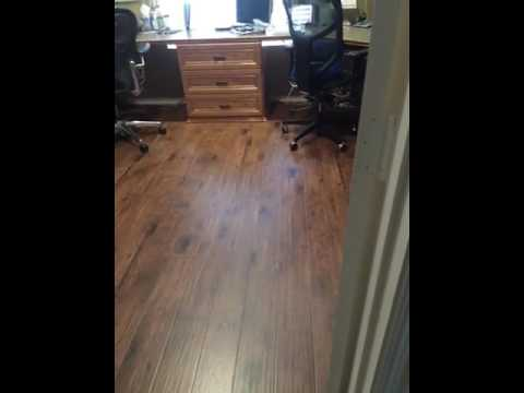 Reviews On Express Flooring Avondale AZ