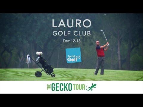 the-gecko-tour-201617-7-lauro-golf-club