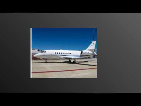 Flight Charter Services