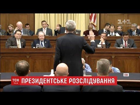 У США спеціальний прокурор розслідуватиме можливе втручання росіян у вибори