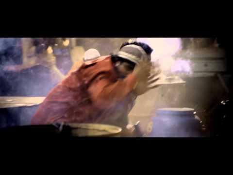 Basanti-Dialogue-Promo-01