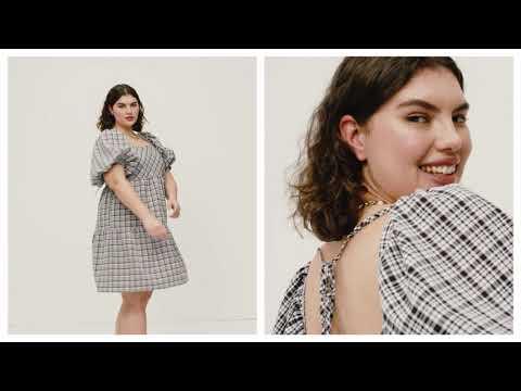 matalan.co.uk & Matalan Discount Code video: Spring/Summer wardrobe staples