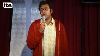 Hari Kondabolu | Just for Laughs | TBS