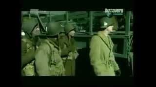 [Chiến tranh thế giới thứ 2] Trận chiến sinh tử ở Bastogne