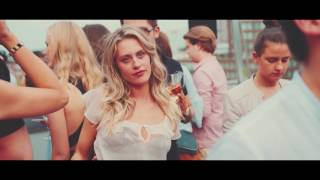 Agatino Romero - I Won't Stop Loving You (Official Music Video)