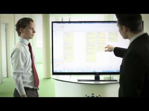 Software Quality Assurance with aqua