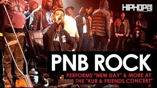 pnb-rock-performs-too-many-years-new-day-at-the-kur-and-friends-concert.jpg