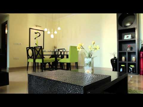 Purva Venezia - Luxury Apartments in Yelahanka, Bangalore