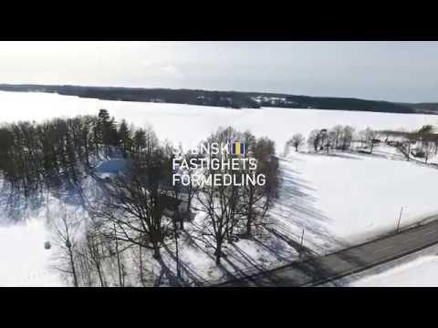 Lilla kvarnarp - Svensk Fastighetsförmedling