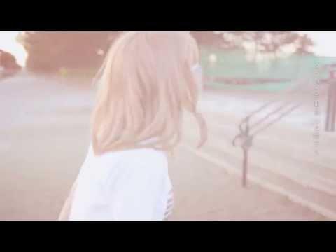 坂口喜咲 - 心臓に愛をおくりたい【Official Music Video】