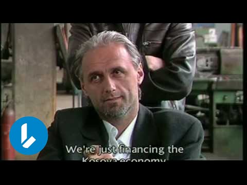 2 - Halil Budakova NENTOKA 2 (filmi i plote) English Subtitles