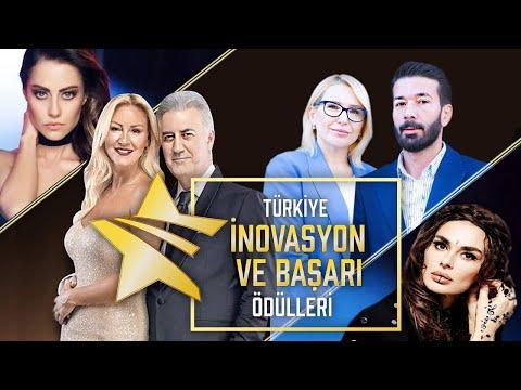 ЛУЧШЕЕ агентство недвижимости в Турции компания RESTPROPERTY! Церемония награждения в Стамбуле photo