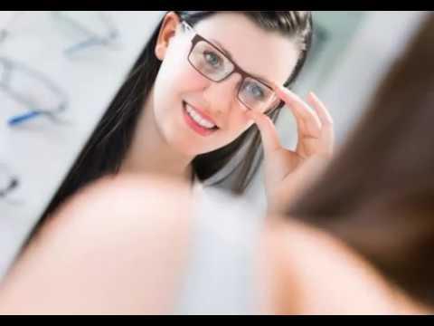 Get the Best Designer Prescription Glasses | Oakes Opticians ...