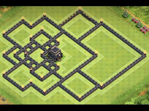 Games Like Coc But Offline