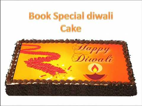 Get Special Gift for This Diwali