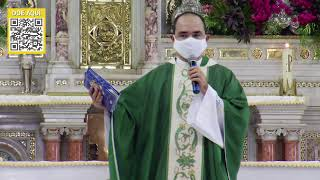 santa-missa-09-de-agosto-de-2020-dom-10h-pe-francisco-maria-cavalcante-crsp.jpg