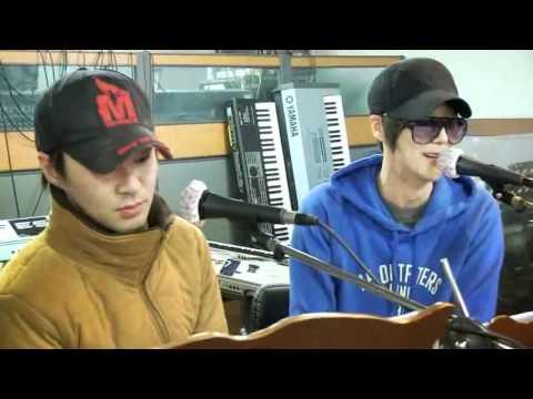 [Eng Sub] Shinhwa Main Vocal Shin Hyesung