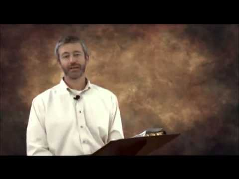 Going On A Date Paul Washer