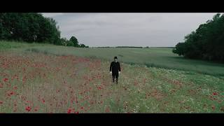 Claptone - La Esperanza feat. Katie Stelmanis