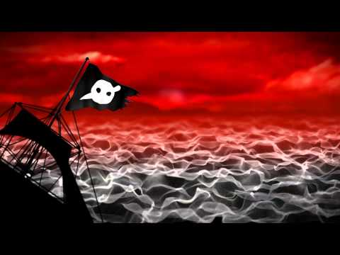 Knife Party 'Boss Mode'