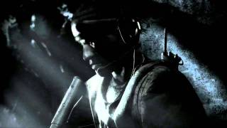 Socom special forces :  bande-annonce