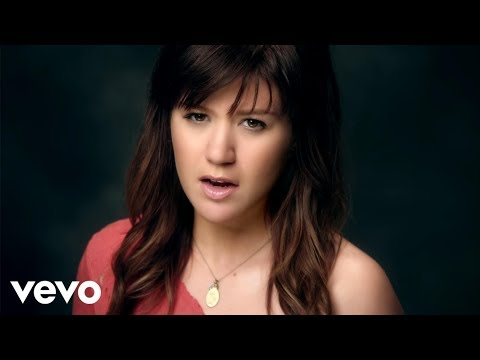 Baixar Kelly Clarkson - Dark Side