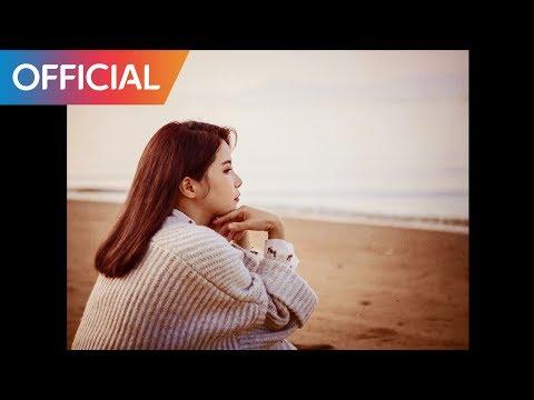 솔라 (Solar) - 외로운 사람들 (Alone People) MV