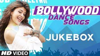 Bollywood Dance Songs VIDEO Jukebox | Chittiyaan Kalaiyaan, Abhi Toh Party | T-Series