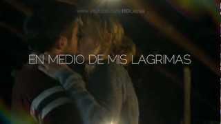Il Volo ft. Belinda - Constantemente Mia (Lyric Video)