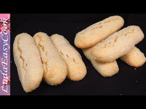 БЫСТРОЕ печенье САХАРНОЕ ПОЛЕНО Вкусное Песочное Печенье на скорую руку ПЕЧЕНЬЕ на ДЕТСКИЙ ПРАЗДНИК