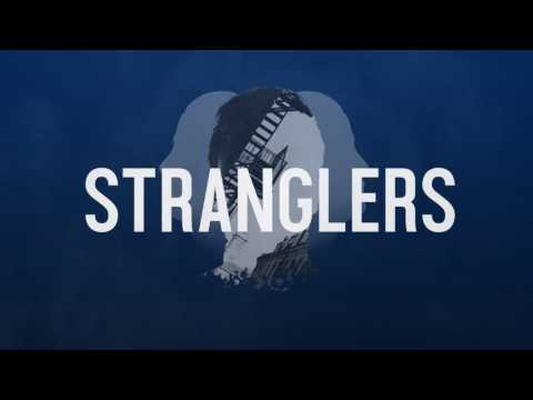 Stranglers is a 12-part true crime podcast about the Boston Strangler